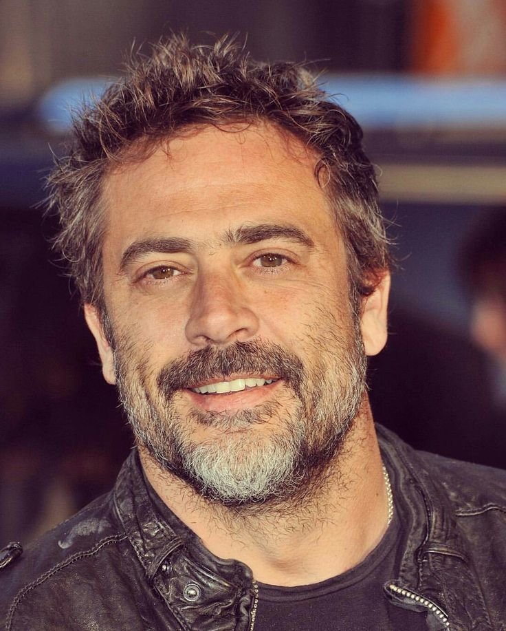 1000 Images About Jeffrey Dean Morgan On Pinterest Ps I