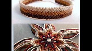 crafts ideas - YouTube