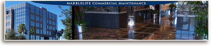 Granite Floor & Counter-Top Polishing Dull spots by the doors, in the elevators or in your high traffic areas? MARBLELIFE® can restore a smooth, new beautiful appearance again. Polished using high speed diamond technology optimized for granite restoration. Talk to the company that has restored more granite floors and has maintained high traffic granite floors without the need for additional restoration for more than 15 years and counting.