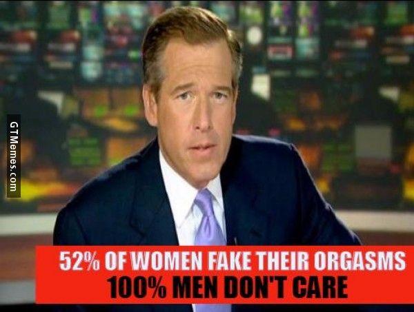 a014c09662e1394752fe4475cd37d9cb fake news memes the 25 best fake news generator ideas on pinterest charlotte