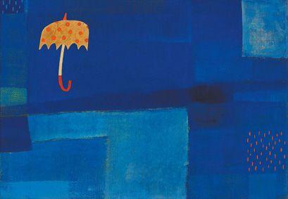 colors 〜rain〜