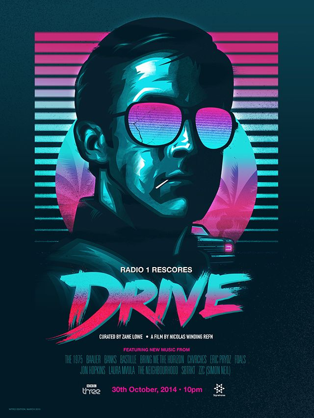 Best  Drive Poster Ideas On   Drive Movie Poster