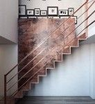 copper-stair-case copper-stair-case