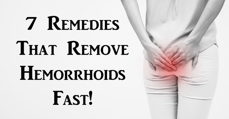 Hemorrhoids are swollen veins in the anus and lower rectum. They are similar to varicose veins, and the cause is often unknown. They may be the result of straining during bowel movements or increased pressure on the veins during pregnancy. Hemorrhoids may be internal or external. If left untreated for too long, more serious medical …