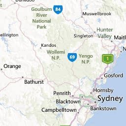 School Intake Zone Enquiry - NSW Department of Education and Training