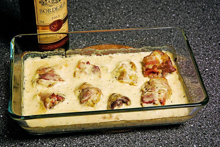 Schweinefilet-Pfännchen, ein schmackhaftes Rezept aus der Kategorie Braten. Bewertungen: 6. Durchschnitt: Ø 4,0.