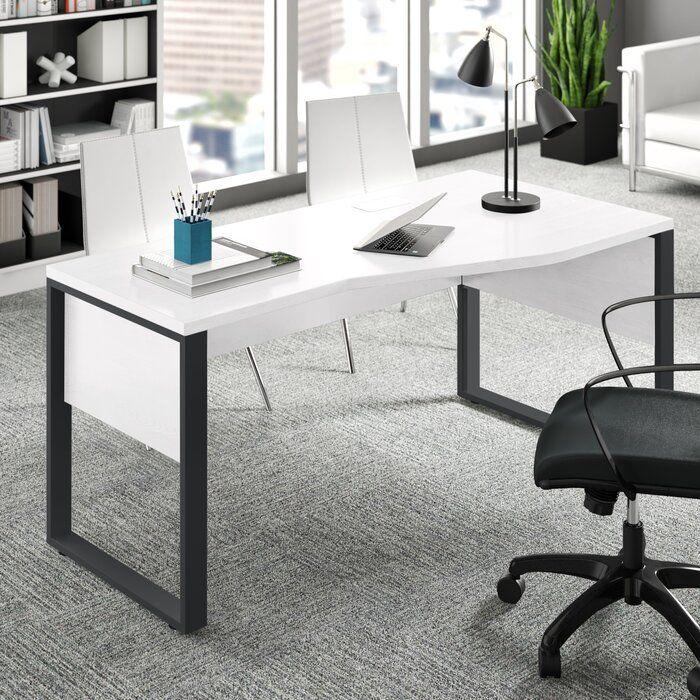 Ose Desk In 2021 Modern Home Office Desk Modern Home Office Home Office Desks