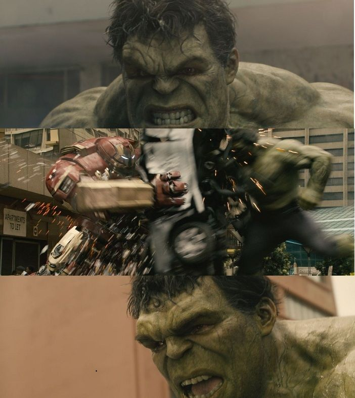 17 Best Images About Marvel's The ZingBox Amazingmanga