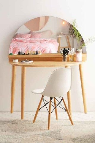 Shop the best home finds from Urban Outfitters on Keep!