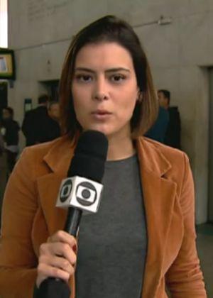 Equipes da Globo são hostilizadas por taxistas em manifestação em São Paulo #Gente, #Globo, #Grupo, #Hoje, #Presidente, #RedeGlobo, #SãoPaulo, #Tv, #TVGlobo http://popzone.tv/equipes-da-globo-sao-hostilizadas-por-taxistas-em-manifestacao-em-sao-paulo/