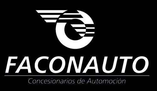 En 2013, las ventas de coches usados aumentaron un 4,6% | QuintaMarcha.com Según datos de Faconauto, en 2013 se vendieron en España 1.652.755 coches usados, un 4,6% más respecto al ejercicio anterior. Por cada vehículo nuevo matriculado, se adquirieron 2,3 de ocasión. Los más demandados, los de más de diez años de antigüedad.