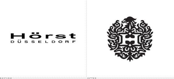 Horst Dusseldorf, a clothing line