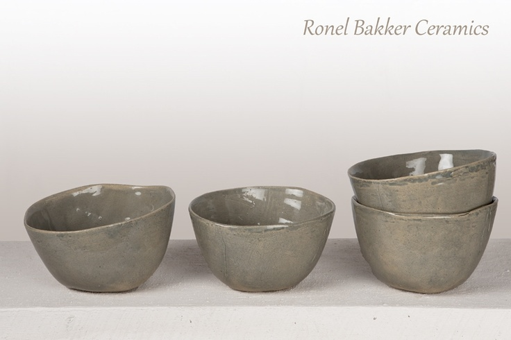 http://about.me/ronelbakker .  Deep Wonky Bowl