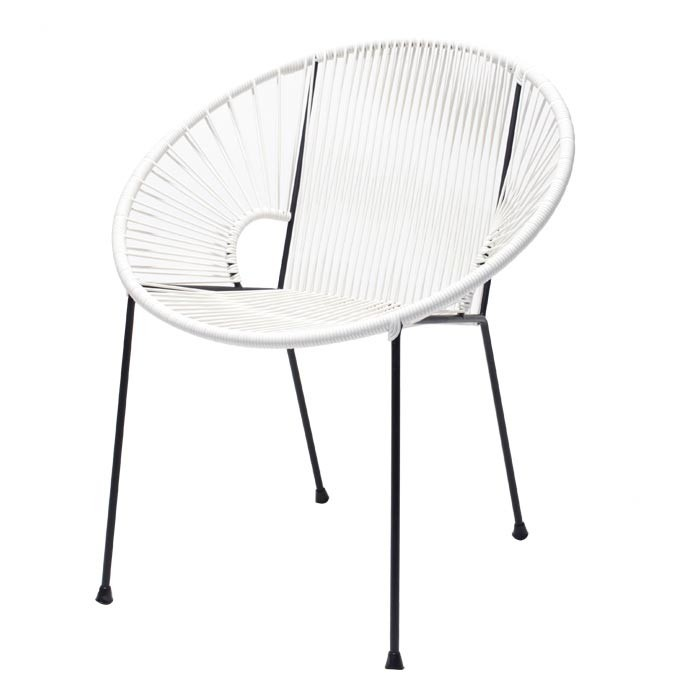 Acapulco chairs on pinterest acapulco chair acapulco and chairs