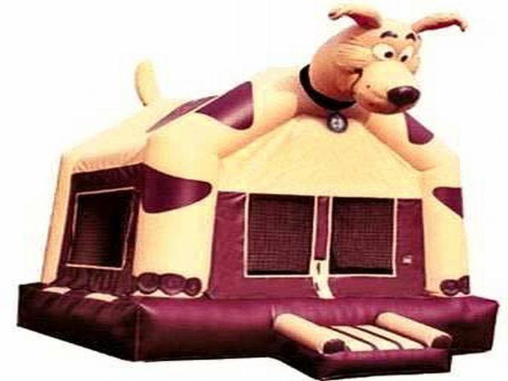 Inflables, casa de perro -Venta De brincolines - Comprar Barato Precio De Inflables, casa de perro - Fabrica brincolines En España