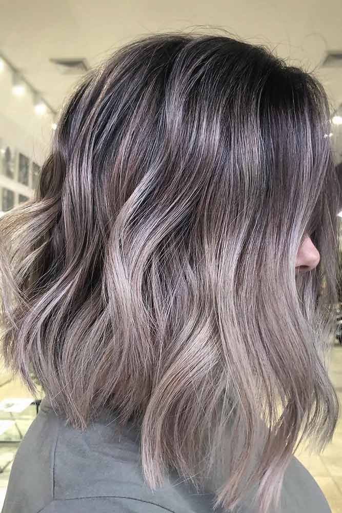 The Breathtaking Ash Blonde Hair Gallery 24 Trendy Cool Toned Ideas For Everyone Ash Blonde Hair Colour Low Lights Hair Blonde Hair Color