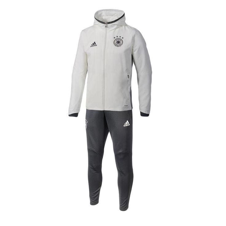 http://shop.bild.de/adidas-deutschland-dfb-praesentationsanzug-em-16-weiss--128308/