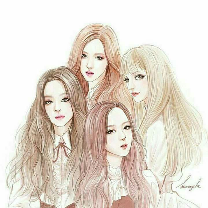 i love this art!! Credits to the owner :)