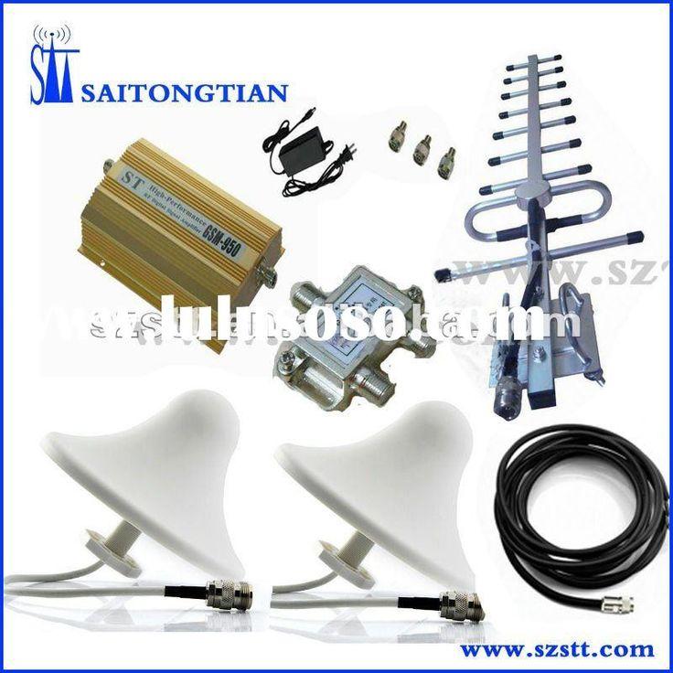 50 Circuit Diagram Gsm Mobile Signal Booster Cj2a