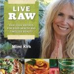 Sexy Raw and 75! Interview with the Beautiful Mimi Kirk