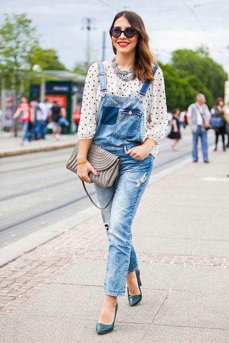 с-чем-носить-джинсовый-комбинезон-6