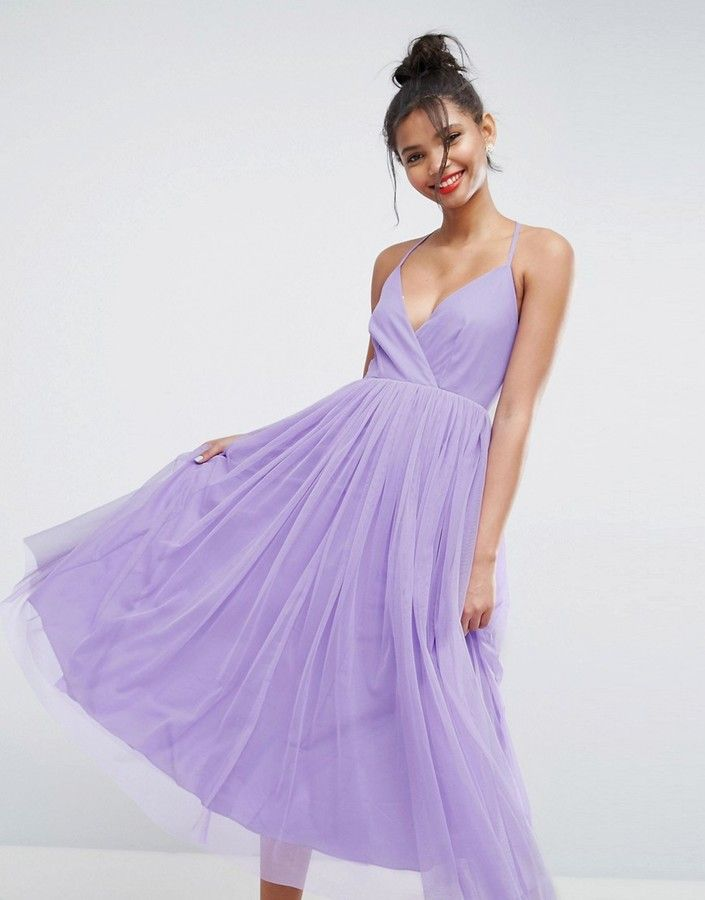 554 best OOOOcassion Dresses images on Pinterest | Curve maxi ...
