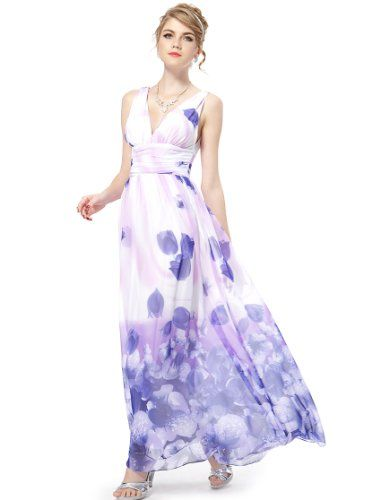HE08144PP08, Purple, 6US, Ever Pretty Srping Easter Dresses For Women 08144 Ever-Pretty http://www.amazon.com/dp/B00IM3C9GK/ref=cm_sw_r_pi_dp_DArKtb1JY497ZK08