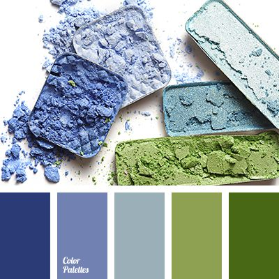 Color Combinations With Blue 3174 best color palette images on pinterest | colors, combination