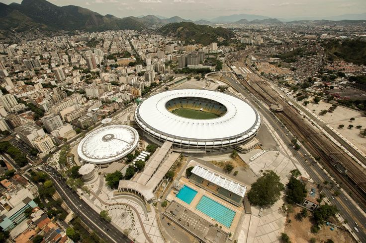 More than 150 #scientists are now calling for the #Rio 2016 #Olympics to be cancelled or postponed because of the #Zika virus. So is it still safe to travel to #Brazil?