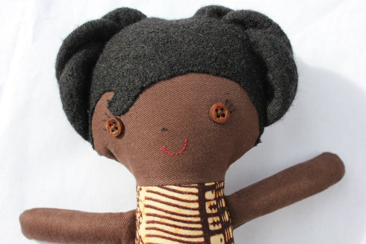 10 best Toys - Multicultural images on Pinterest | African print ...