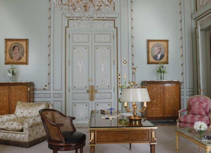 beautiful ritz lighting style. windsor suite at the ritz paris beautiful lighting style o