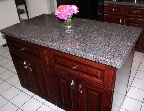 Pacifica Kitchen Cabinet Bathroom By Kings