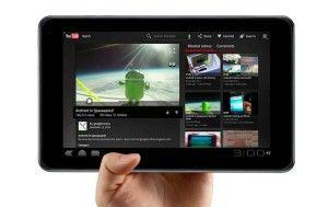 LG G Pad ufficialmente disponibile in Italia - Cliccaprezzi Blog