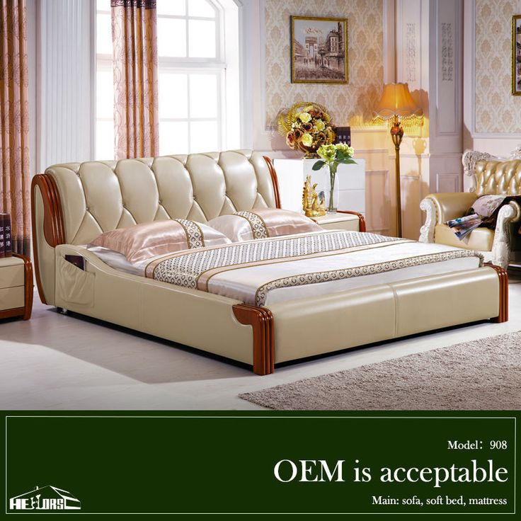 Indian Wood Double Bed Designs With Box 908# Photo, Detailed About Indian  Wood Double Bed Designs With Box 908# Picture On Alibaba.com.