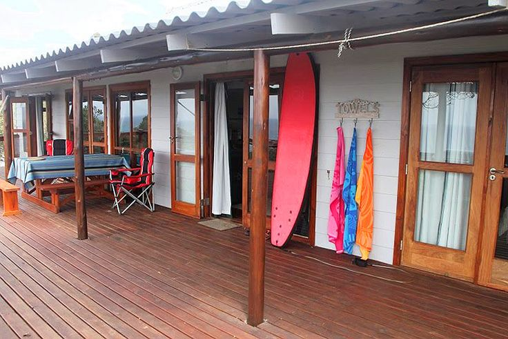 Mamoli Beach Estate Villa # 8 Self Catering House In Ponta Mamoli, Mozambique See more on http://www.wheretostay.co.za/mamoli-beach-estate-villa-8-self-catering-accommodation-ponta-mamoli  Situated in Ponta Mamoli, 20km north of the Kosi Bay border post, and just north of Ponta Malongane. Within walking distance from the beach with magnificent views over the ocean.  Sleeps 6 in 3 bedrooms & 2 bathrooms. Private swimming pool, gas braai and outside braai area for wood fires/braais.