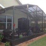 patio mate screen enclosure