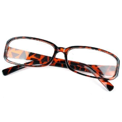 2016 Trendy Women Men  Anti-Stress Computer Glasses Eyewear Resin Lens UV Protection Anti-radiation Oculos Y2