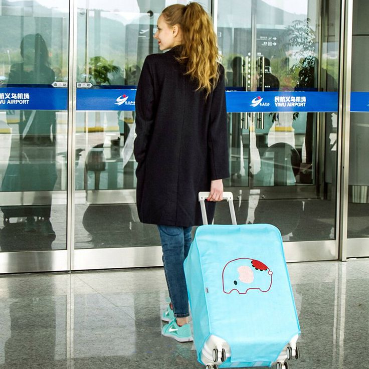 Find More Clothing Covers Information about 1 pc Cartoon Printed Suitcase Dust Cover Luggage Cover Protective Suitcase Cover Trolley Case Travel Luggage Dust Cover 1733FZ,High Quality cover cross,China luggage tracker Suppliers, Cheap luggage tag party favor from NAAN GUO Store on Aliexpress.com
