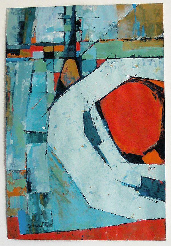modern art,artist,abstract,color