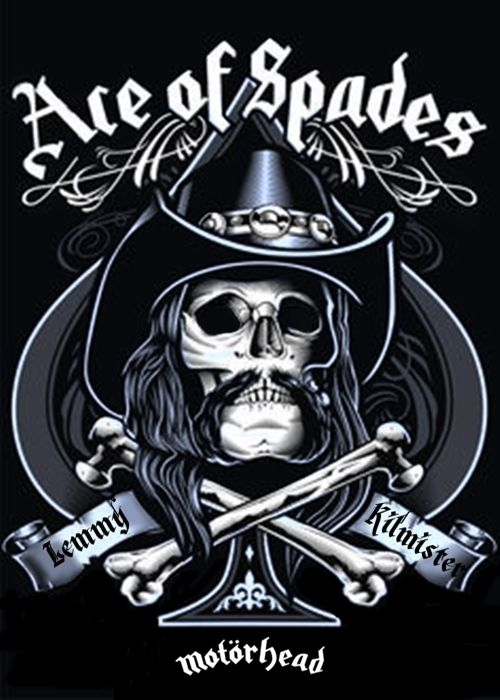 110 Best Images About Motorhead Amp Lemmy On Pinterest