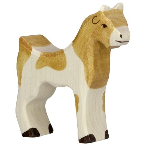Goat Holztiger | Worldwide shipping www.minizoo.com.au