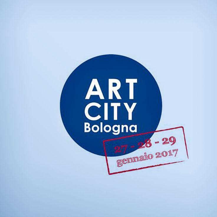 #StayTuned Questo weekend (27 - 29 gennaio) torna a #Bologna #ArtCityBologna, evento dedicato all'arte e alla #cultura giunto alla V edizione e nato per offrire nuove opportunità di scoperta e conoscenza del #patrimonioartistico diffuso attraverso la contaminazione con il contemporaneo.  Scopri di più su: artcity.bologna.it  #FondazioneDinoZoli #artecontemporanea #art #arte #artist #artoftheday #artsy #artistry