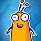 Alien Buddies - PreSchool Learning Activities