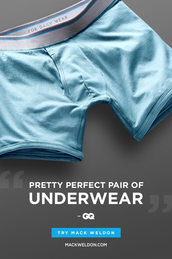 f76418988d47 Here's Why Guys Are Obsessed With This Smart Underwear... | 18hr ...