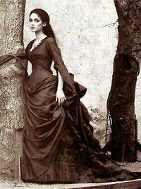 65th Academy Awards - Oscar for Best Costume Design - Bram Stoker's Dracula – Eiko Ishioka