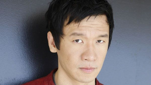 """(CRI) Singapore-Chinese actor Chin Han has joined the cast of """"Independence Day 2.""""  The news was announced by director Roland Emmerich via Twitter in a message on his personal account. http://www.chinaentertainmentnews.com/2015/06/chin-han-joins-cast-of-independence-day.html"""