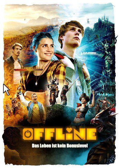 Regarder Offline - La vie n'est pas un niveau bonus en Streaming, Offline - La vie n'est pas un niveau bonus Français Streaming, Offline - La vie n'est pas un niveau bonus Streaming gratuit, Offline - La vie n'est pas un niveau bonus streaming complet, Offline - La vie n'est pas un niveau bonus Streaming VF, Voir Offline - La vie n'est pas un niveau bonus en streaming, Offline - La vie n'est pas un niveau bonus Streaming, Offline - La vie n'est pas un niveau bo...