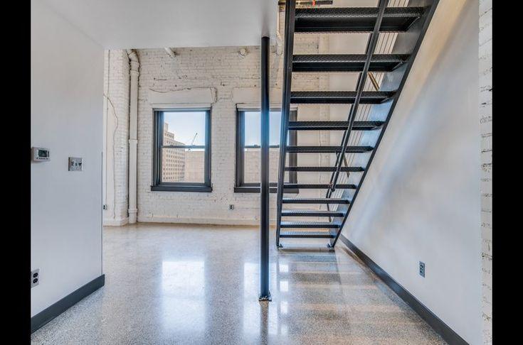 The Drakestone 100 Reviews Dallas Tx Apartments For Rent Apartmentratings C Urban Apartment Apartments For Rent Dallas Apartment