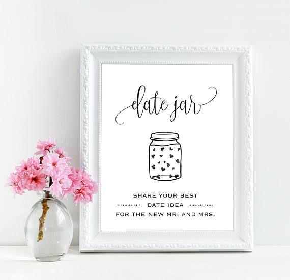 date night sex ideen sex date in