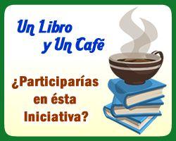 Libros y Café epicapacitacion.com.mx/articulos_info.php?id_articulo=566